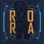 [Music]  Reekado Banks – Rora