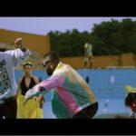 [Video] Skales ft. Harmonize – Oyoyo