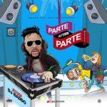 DJ Baddo – Parte After Parte Mix
