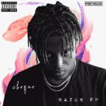 [EP]: Cheque – Razor EP