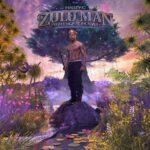 [Album]: Nasty C – Zulu Man With Some Power Album