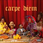 [Album]: Olamide – Carpe Diem Album