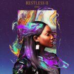 [EP]: Simi – Restless II EP